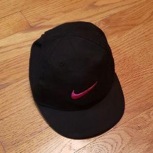 Girls Toddler Nike Hat
